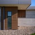 Filler Residence / PIQUE © Alan Brandt