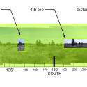 Filler Residence / PIQUE Diagram 2