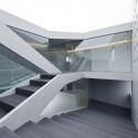 House in Tsudanuma / fuse-atelier © Shigeru Fuse