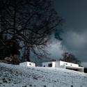 Country House / E2A © Dominique Marc Wehrli  Country House / E2A 555a9388e58ecee092000099 country house e2a micro cosmos ii 476 dm wehrli 125x125
