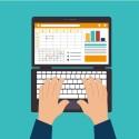 12 Excel Formulas Every Architect Should Know © Studio_G via Shutterstock