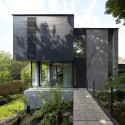 Fitzroy Park House / Stanton Williams