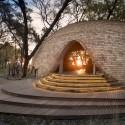 Sandibe Okavango Safari Lodge / Nicholas Plewman Arquitectos en asociación con Michaelis Boyd Asociados © Dook